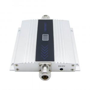 Усилитель сотовой связи 900 MHz (для 2G) - 3