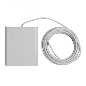 Комплект VEGATEL VT-1800/3G-kit (LED) - 3