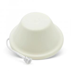 Усилитель сигнала Wingstel 900/2100/2600 mHz (для 2G/3G/4G) 65dBi, кабель 15 м., комплект - 6