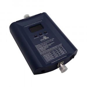 Усилитель сигнала Titan-900/1800/2100 комплект (LED) - 3