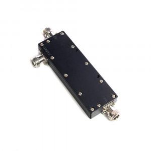 Ответвители сотового сигнала 1/4 WS 507 800-2500 MHz - 2