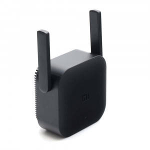 Усилитель сигнала Mi Wi-Fi Amplifier Pro - 3
