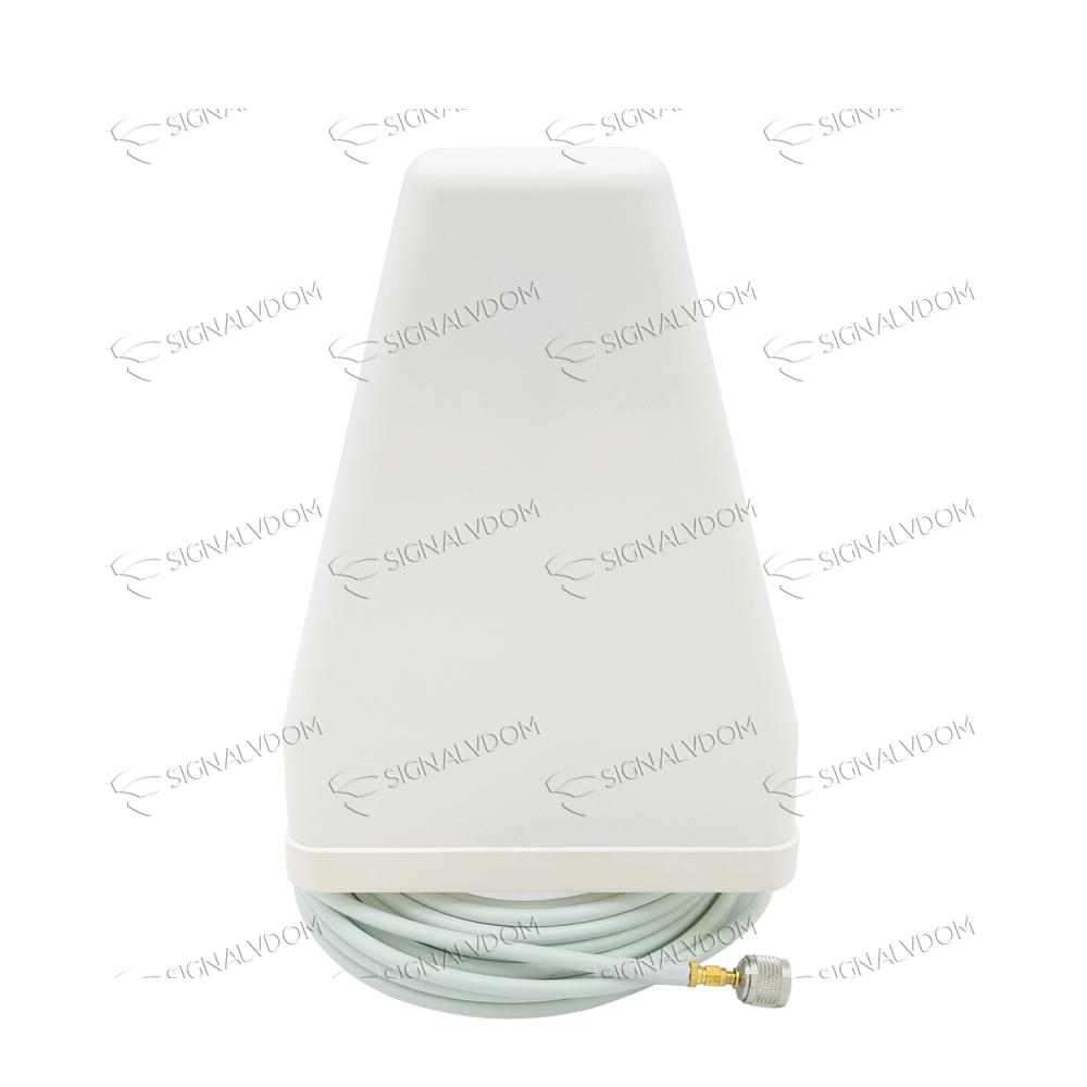 Усилитель сигнала Titan-900/1800/2100 комплект - 4